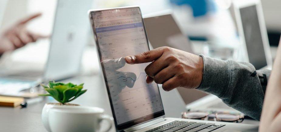 BTS Négociation et digitalisation de la relation client en contrat de professionnalisation sur Aurillac