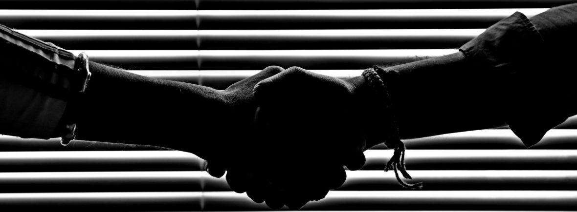 BTS NDRC Aurillac contrat de professionnalisation